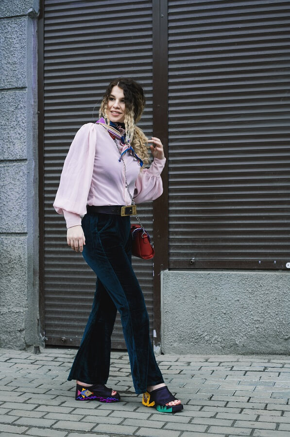 outfits tips for wome